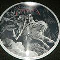 "Emperor ""Emperor/Wrath Of The Tyrant"" Pic-LP Tape / Vinyl / CD / Recording etc"
