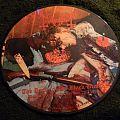 Mayhem - Dawn Of The Black Hearts Pic-LP Tape / Vinyl / CD / Recording etc