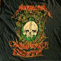 "TShirt or Longsleeve - Metallica ""Creeping death"" T-shirt"