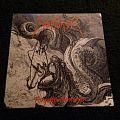 """Emperor """"Forgotten Centuries"""" 7"""" Tape / Vinyl / CD / Recording etc"""