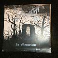 """Mayhem - In Memorium 7"""" Tape / Vinyl / CD / Recording etc"""