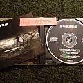 """Burzum """"Burzum"""" Original CD Tape / Vinyl / CD / Recording etc"""