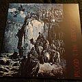 Mayhem - From The Darkest Past LP Tape / Vinyl / CD / Recording etc