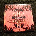 "Bathory ""Destroyer Of Worlds"" Promo CD Signed by Quorthon Tape / Vinyl / CD / Recording etc"