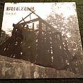 "Burzum ""Aske"" MLP 1:st press Tape / Vinyl / CD / Recording etc"