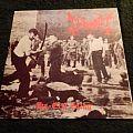 Mayhem - Ha Elm Zalag LP Tape / Vinyl / CD / Recording etc