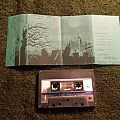 "Darkthrone ""Thulcandra"" Demo 1989 Tape / Vinyl / CD / Recording etc"