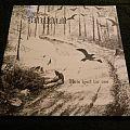"""Burzum """"Hvis Lyset Tar Oss"""" LP 1:st press Tape / Vinyl / CD / Recording etc"""