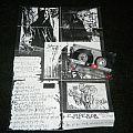 "Emperor ""Wrath Of The Tyrant"" Demo Original Tape / Vinyl / CD / Recording etc"