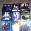 Other Collectable - LP`s For Sale/Trade