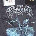 Moonsorrow1.JPG