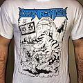 disintegrator shirt