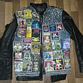 Pungent Stench - Battle Jacket - battlejacket update
