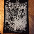 Merciless - Patch - Merciless - Realm of the Dark