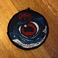 Obituary - Patch - Obituary - Cause of Death