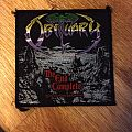 Obituary - Patch - Obituary - The End Complete patch