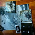 Hoth - Tape / Vinyl / CD / Recording etc - hoth oathbreaker