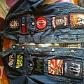 battle jacket update #1