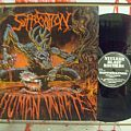 """HUMAN WASTE 12"""" LP FOR SALE OR TRADE UNPLAYED Tape / Vinyl / CD / Recording etc"""