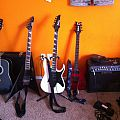 Other Collectable - my guitars