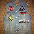battle jacket update #2