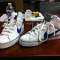 kicks hightops Other Collectable