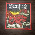 Sacrifice: Torment in Fire Bootleg Patch