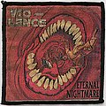 Vio-Lence: Eternal Nightmare