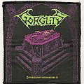 Gorguts: Considered Dead Patch
