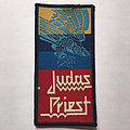 Judas Priest: Screaming for Vengeance Patch