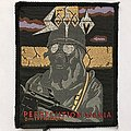 Sodom: Persecution Mania Patch