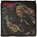 Razor - Patch - Razor: Evil Invaders