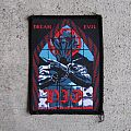 Dio: Dream Evil Patch