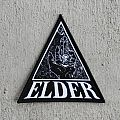 Elder patch