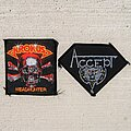 Accept - Patch - Patch from Giova