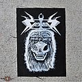 Vektor Patches