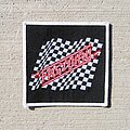 Fastway - Patch - Fastway patch