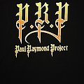Paul Raymond Project TShirt or Longsleeve