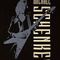 Michael Schenker - 'Strangers In The Night'