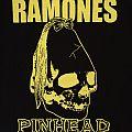 Ramones - 'Pinhead'