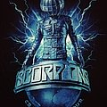 Scorpions - 'Crazy World Tour' TShirt or Longsleeve