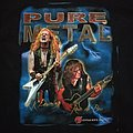 K. K. Downing & Ross The Boss TShirt or Longsleeve