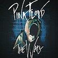 Pink Floyd - TShirt or Longsleeve - Pink Floyd - 'The Wall'