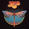Yes - TShirt or Longsleeve - Yes - 'House Of Yes'