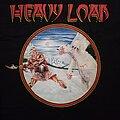 Heavy Load - TShirt or Longsleeve - Heavy Load - 'Death Or Glory'