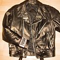 Other Collectable - My leather
