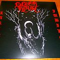 Black Feast - Larenuf Jubileum Tape / Vinyl / CD / Recording etc
