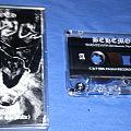 Behemoth - Tape / Vinyl / CD / Recording etc - Behemoth - Sventevith Tape