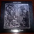 Gratzug - Der ewige Bund LP Tape / Vinyl / CD / Recording etc
