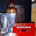 Swords of Númenor - Of Times Forgotten Tape / Vinyl / CD / Recording etc